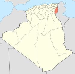 250px-Algeria_12_Wilaya_locator_map-2009.svg
