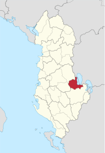 411px-Pogradec_in_Albania.svg