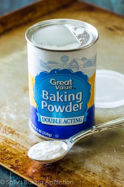 sallys-baking-addiction-baking-powder-vs-baking-soda-2